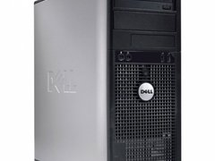 Dell OptiPlex 755